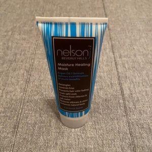 Nelson J Moisture Healing Mask